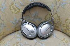 Sennheiser PXC 450 Headphones Noise Guard Noise Cancelling