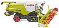 Wking 038912 H0 Mähdrescher Claas Lexion 770 TT mit V 1050 Getreidevorsatz