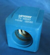 Vickers Coil 698563 new