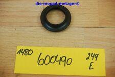 Piaggio Staubschutzring 600490 Original NEU NOS xs1480
