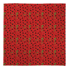 Large Warm Blanket Fleece Throw Poppies Rememberance Design Bed Chair Sofa Car