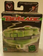 Unopened Bey Blade Roller Attacker - Hasbro - RARE VINTAGE OLD GENERATION
