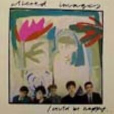 """Altered Images I Could Be Happy - US 12"""""""