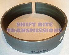 REAR REVERSE BAND 46RE 46RH A518 HIGH ENERGY RIGID DODGE TRANSMISSION A727 TRUCK