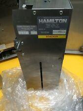 Hamilton Single Stacker 36-0036 #3