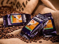 400 Lavazza Espresso Point Kapseln Crema & Aroma Gran Espresso 460