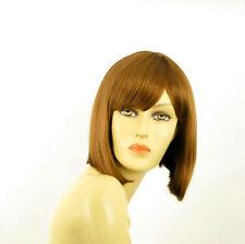 women short wig dark blond BRENDA 27