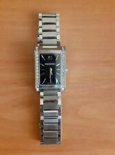 Womens Swarovski Watch