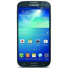 Samsung Galaxy S4 SPH-L720 Black 16GB ,13MP Sprint Clean ESN Smartphone
