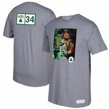 Paul Pierce Boston Celtics NBA Fan Apparel   Souvenirs  31e034511