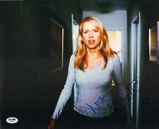 Naomi Watts Signed The Ring 11x14 Photo PSA/DNA COA Autograph Picture King Kong
