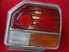 Rückleuchte rechts Prelude SN  Bj.1978-1983