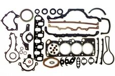 DNJ Engine Components Full Gasket Set FGS1046