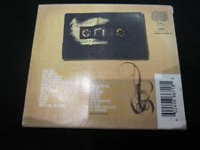 Nirvana - Silver - Chinese Pressing - Best of The Box - Near Mint - NEW CASE!!!