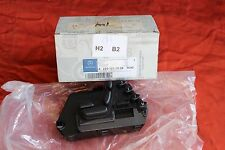 Original Mercedes W220 S-CLASS Seat Switch Switch Front Right New NOS