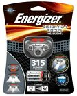 Energizer HDD32E Vision HD  Focus LED Headlamp