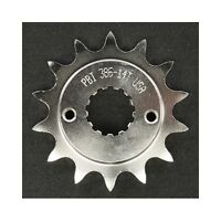 PBI 14T Front Sprocket for Honda 2000-07 XR 650R XR650R 386-14