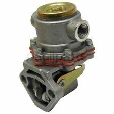 Same membrana Pompa Carburante, Pompa, 45 MM, Delfino 35
