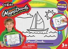 NEW Original Magna Doodle from Mr Toys