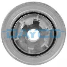 DAYCO Belt Pulley, crankshaft DPV1052