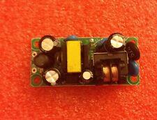 90~240V to 12V 400mA AC-DC Converter Electronic Voltage Regulator Switch Adapter