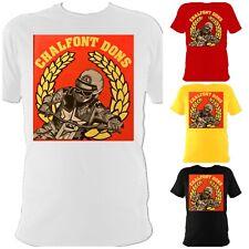 Chalfont Dons Speedway T-Shirt