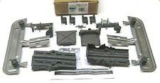 Dishwasher Rack Adjuster for Whirlpool Kitchenaid W10712394 AP5956100 PS10064063