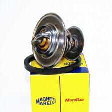 Thermostat 87°C + Dichtung für OPEL Ascona B C Kadett C Manta B Monza A Rekord E