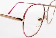 c04d002f0e8 Red Marble Mayra Eye Glasses Eyeglasses Mens Womens Frames Frame Optical  Eyewear