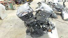 04 Suzuki VZ 1600 VZ1600 Marauder engine motor