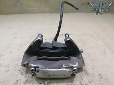 03-06 MERCEDES W215 CL-CLASS AMG FRONT LEFT BREMBO BRAKE CALIPER OEM