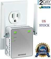 POWERFULL WIRELESS WIFI INTERNET RANGE EXTENDER BOOSTER ROUTER INCREASE SIGNAL
