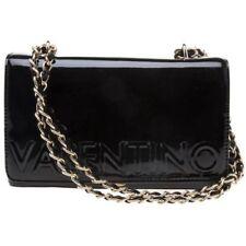 valentino Black Bags   Handbags for Women  1bee4eef51001
