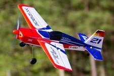 "XK Edge A-430 with Gyro 430mm (17"") Wingspan - RTF"