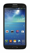 Samsung Galaxy Mega GT-I9152 - 8GB - Black (Unlocked) Smartphone