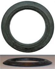 Dichtung Ring ca. 50 mm für Franke Integralablauf Waschbecken Siebkorb