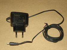 ORIGINAL NOKIA AC-3E CHARGER – POWER ADAPTER