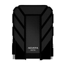 ADATA HD720 Pro 1TB Waterproof Shockproof External Hard Drive AHD710P-1TU3-CBK
