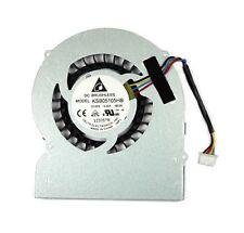 Fan Ventilator IBM Lenovo Ideacentre Q180 Q190 KSB05105HB-BD2K