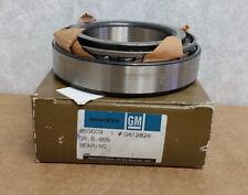 GM 9412028 Bearing