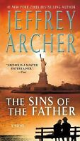 The Clifton Chronicles: The Sins of the Father 2 by Jeffrey Archer (2012,...