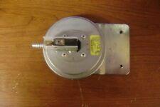 Tridelta Pressure Switch Model HQ1065206TR (Used)