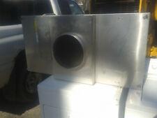 Envirco Mac 10 Xl Hepa Fan Filter Ceiling Mount 11111-001B