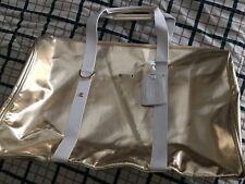 9b12e3195f Versace Large Bags   Handbags for Women