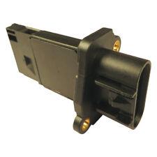 Mass Air Flow Sensor-VIN: Y WAI MAF10142