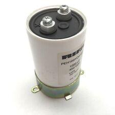 50pcs 1uF 1000VDC PEH426 High Quality Audio Capacitors RIFA