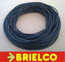 AUPROTEC aislamiento PVC Eléctrico Manga Telar de alambre cable Tubo de protección 5-50m