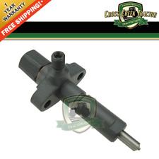 1447401m91 New Injector For Massey Ferguson 230 231 240 250 255 275 20d