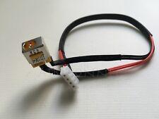 connecteur de charge (dc jack) ACER ASPIRE 8920 8930 8930G