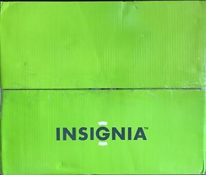 Home Theater System Insignia HS-H2001